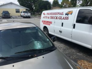 Windshield_Repair_03