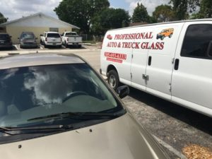 Windshield_Repair_04