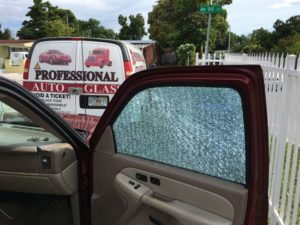 Windshield_Repair_10