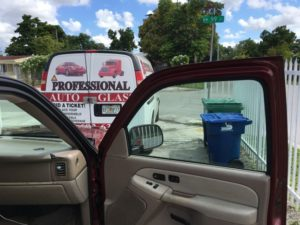 Windshield_Repair_11