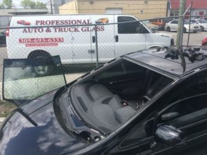 Windshield_Repair_15
